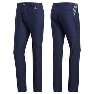 Mens Navy blue Adidas golf pants 40/30